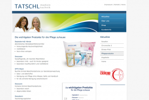 tatschlmed website