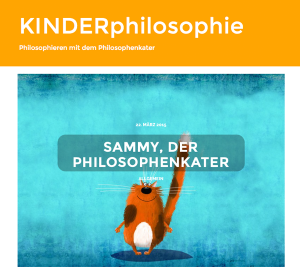 kinder-philosophie.at